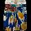 Thumbnail: SHORTS in Blautönen