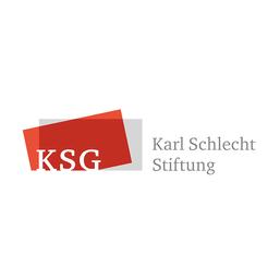 Karl Schlecht Stiftung