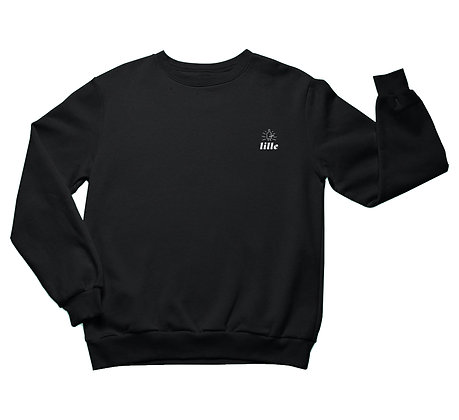 LILLE SWEATER