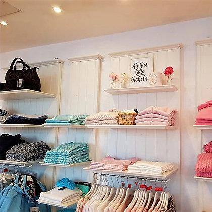 Astrids Boutique