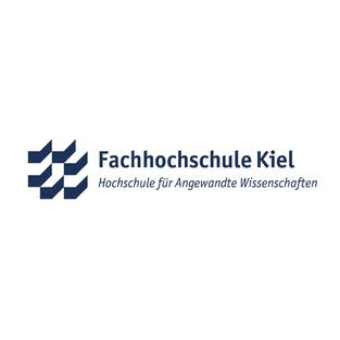 FH Kiel