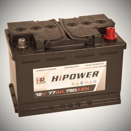 Batterie24