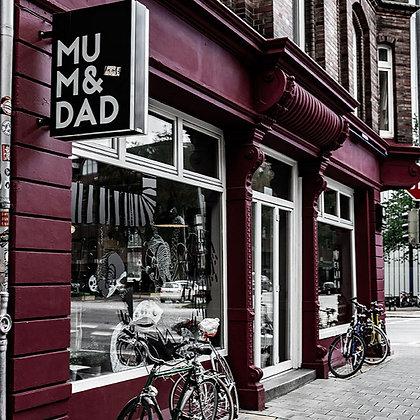 Mum&Dad