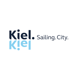 Kiel Sailing City