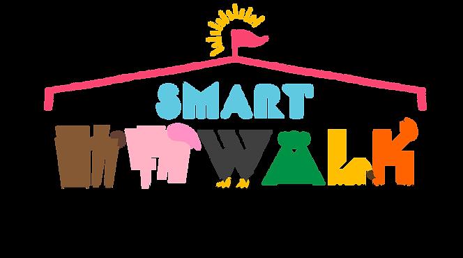 smart_animal_walk.png