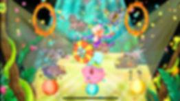 D2BEDF1B-A015-4946-8613-1A896CAF49D1_edi