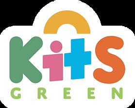 logo_KitSgreen.png