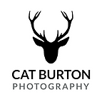 Cat Burton Photography