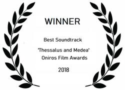 oniros film awards.png