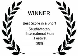 Southampton film 2018.png