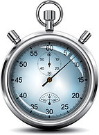 stopwatch-3d.jpg
