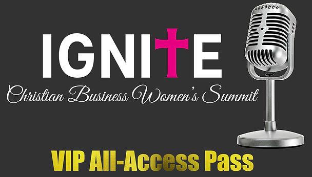 ignite-vip-pass-header.jpg