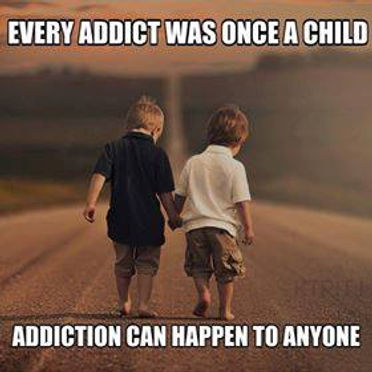 STG every addict was a child.jpg