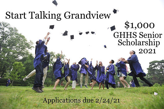 STG Scholarship 2021 website image.jpg