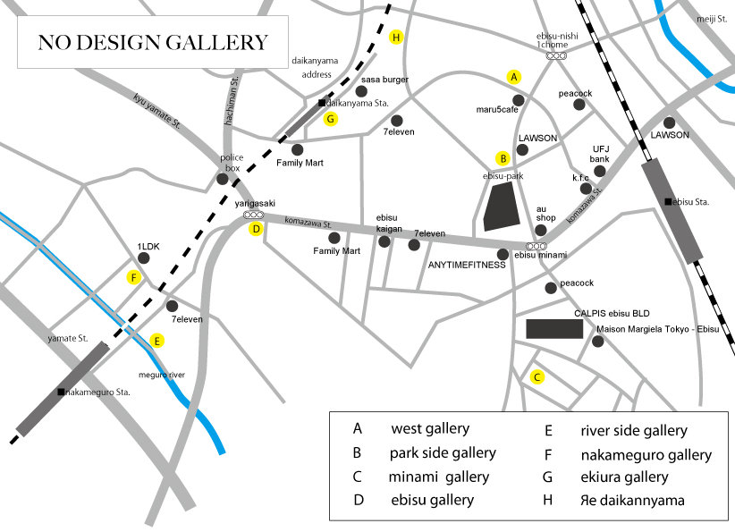 最新2019-9-30-gallery-map.jpg