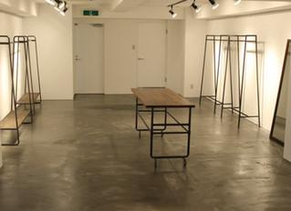 ebisu gallery