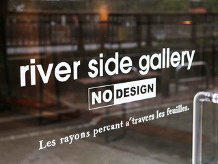 river side gallery