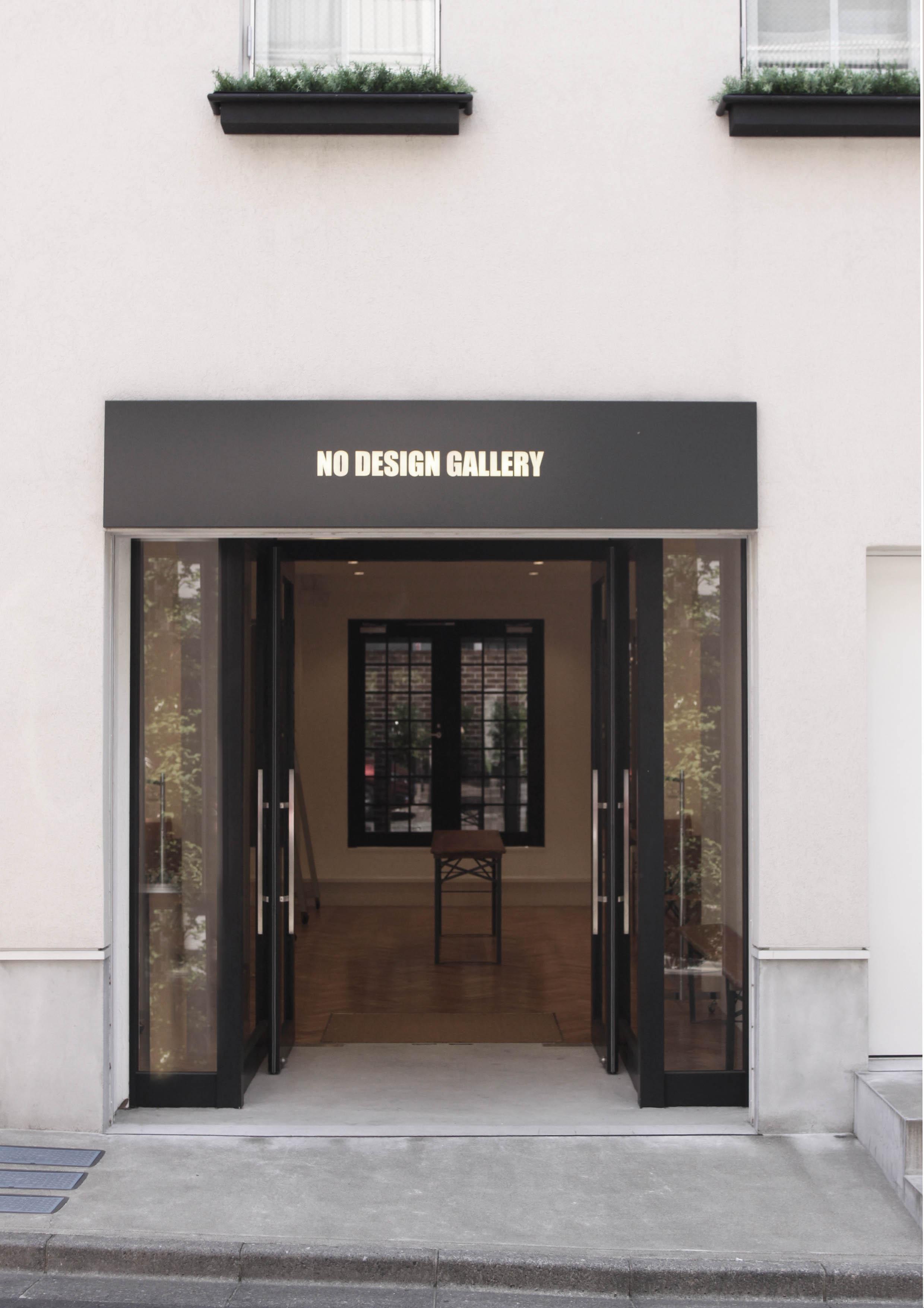 minami gallery no design gallery レンタルスペース