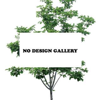 NO DESIGN GALLERY