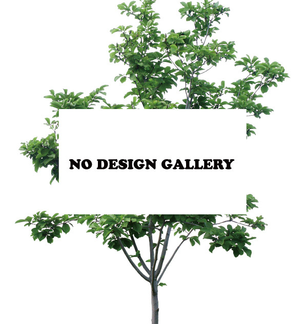 NO DESIGN GALLERY