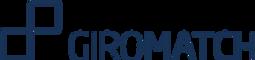 giromatch-logo - Adele Nardo (1).png
