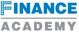 finance-academy-logo.jpg