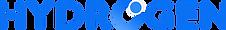 hydrogen_logo.png