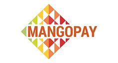 mangopay-social.png