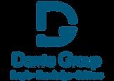 blue-logo-01.png