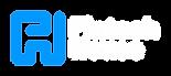FH_Logo_Principal_Fundo_Escuro.png