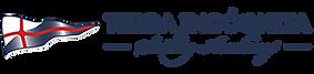 terra-incognita-logo-1.png
