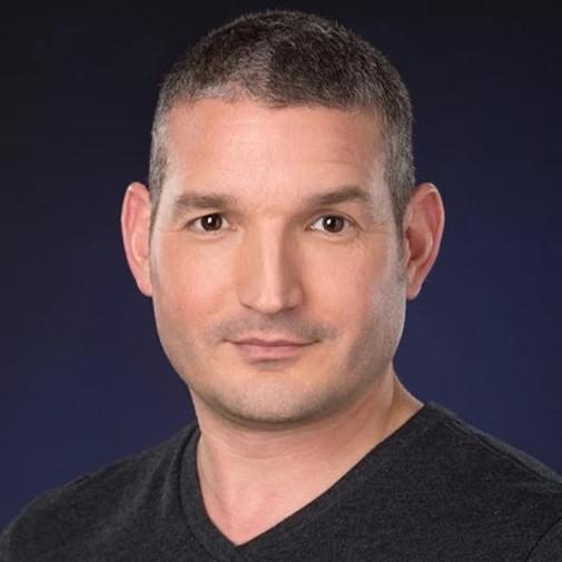 An Author Spotlight with Ian Cadena