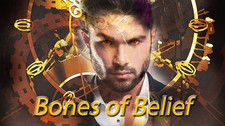 Blog Tour - Bones of Belief (The Chronicles of Darius, Book 13) By Jess Thomas
