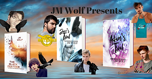New 2 JM Wolf Presents (1).png