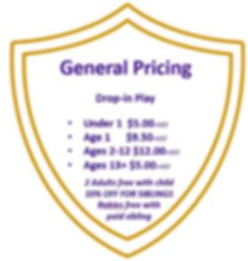 Pricing 19-05-01.JPG