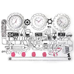 The Creative Machine