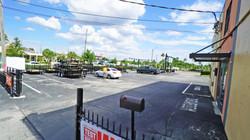 Main Street Mower, Winter Garden, Fl
