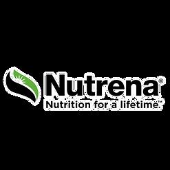 Nutrena-Logo-1.png