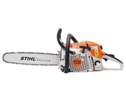 STIHL Equipment