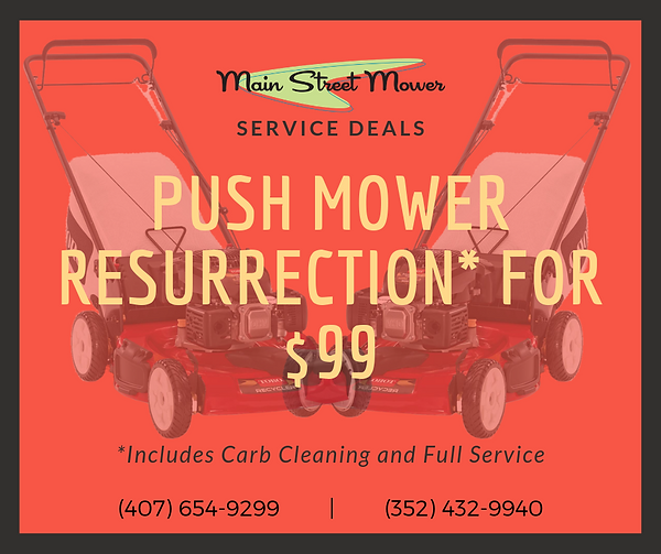Main Street Mower Service DEALS 2.png