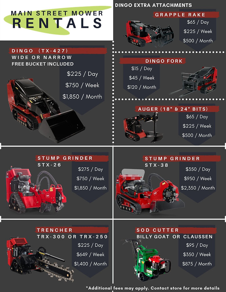 rENTALS Main Street Mower.jpg