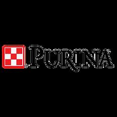purina-300x300.png