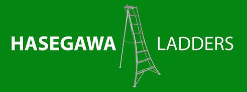 Hasewawa Ladders