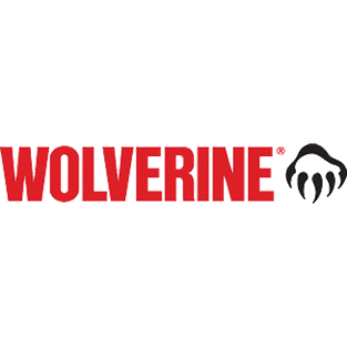 wolverine-boots-logo-png.png