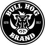 BullHogBrand_Transparent.png