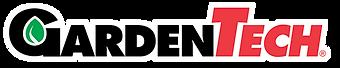 Garden_Tech_logo.png