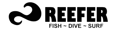 Reefer_Logo_transparent.png