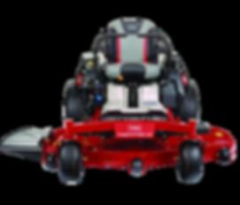 TORO Timecutter  Mower