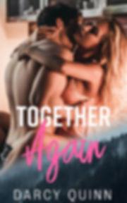Together Again.jpg