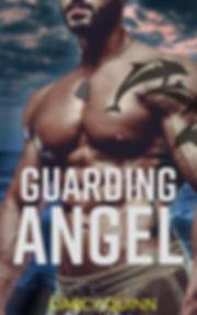 Guarding Angel.jpg